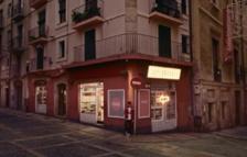 Tarragona protagonitza un anunci de Coca-Cola