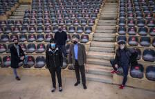 Aplazados los conciertos de Els Pets, Sidonie y Crim+La Inquisición de este fin de semana