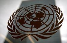 Llega a la ONU «la represión y extorsión económica» contra el independentismo