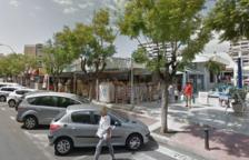Un veí delata a una madrilenya que ha estat multada per anar a la segona residència a Alacant