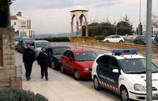 Gandesa rebutja modificar una plaça perquè Naturgy pugui passar aerogeneradors cap a Vilalba