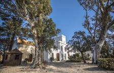 Mas Miró de Mont-roig del Camp reobre les portes en Setmana Santa