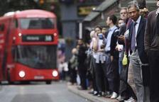 La conversa en un autobús que va salvar centenars de milers de vides pel coronavirus