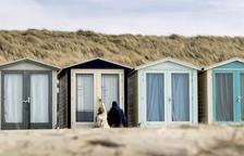 L'experiment de Països Baixos amb un viatge a Grècia per a provar si les vacances són segures en pandèmia