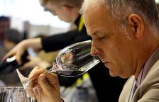 La Fira del Vi de Falset planteja una edició híbrida amb activitats virtuals i degustacions als cellers