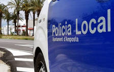 Policia i Mossos incrementen la vigilància per millorar la seguretat ciutadana a Amposta