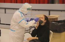 Un estudi assegura que els problemes de salut mental seran una altra pandèmia després de la covid-19
