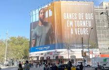 Amazon promociona un documental de Sergio Ramos con un error gramatical 'gigante'
