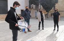 Dos anys sense Setmana Santa a Tarragona: «Les persones estan per davant de qualsevol tradició»