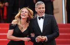 George Clooney i Julia Roberts tornaran a reunir-se en la pantalla gran