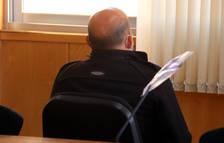 Juzgado por agredir sexualmente a un menor dentro de un restaurante kebab en Segur de Calafell