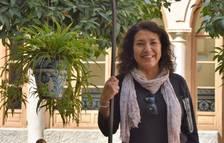 Mor per covid una professora d'institut a un poble de Lleida