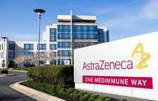 Brussel·les obre la porta a no renovar els contractes amb AstraZeneca i Johnson&Johnson
