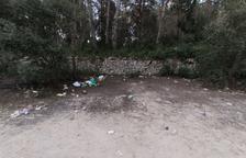 Denuncian el aumento de botellons en Mas d'En Pastor de Tarragona