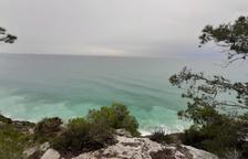 El alcalde de Salou critica el Port de Tarragona, a quien acusa «de agresiones en el fondo marino de nuestro litoral»