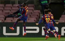 Canvi d'última hora de l'àrbitre del clàssic Madrid - Barça