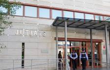 El TSJC reclama un altre jutjat Social a Reus per pal·liar l'impacte dels ERTO