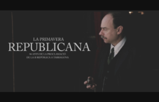El Teatre de Tarragona acull l'estrena del documental 'La primavera republicana'