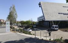 L'Hospital de Reus tanca el 2020 amb un superàvit de 5,5 MEUR i paga les DPO