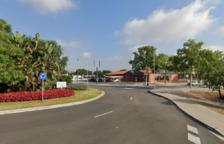 McDonald's obre aquest mes d'abril el seu primer restaurant a Vila-seca