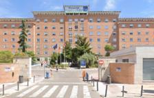 Hospital Virgen de la Salud de Toledo / SESCAM