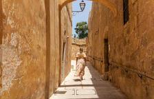 Malta pagarà part de l'allotjament als turistes que hi vagin aquest estiu
