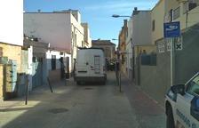 Nou operatiu contra el frau elèctric a Sant Josep Obrer de Reus