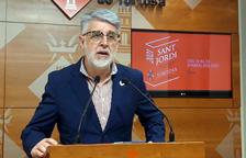 Una trentena d'autors signaran llibres per Sant Jordi a Tortosa repartits entre llibreries i floristeries
