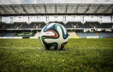 Les fases d'ascens de Segona Divisió B es jugaran a Extremadura