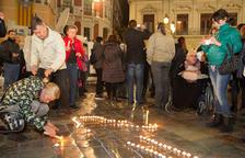 El TSJC falla a favor de Gas Natural i anul·la la sanció per l'àvia morta en un incendi a Reus