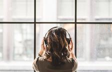 L''odi als sons', un trastorn psicològic que s'ha agreujat amb el confinament