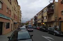 Una baralla multitudinària a Torreforta acaba amb un ferit i dos detinguts