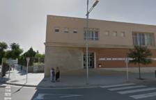 El cribado poblacional en el instituto de Gandesa no detecta ningún nuevo contagio por covid-19