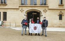 'Efímera' vuelve por Sant Jordi en Vila-seca