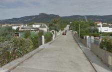 L'alcalde d'Alforja, investigat per un presumpte delicte de prevaricació