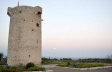 Una ruta literaria por Figuerola