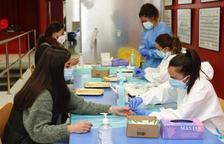 Els tests d'antígens sense seguiment poden ser contraproduents