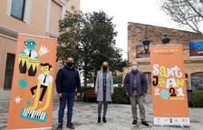 Zoo, Stay Homas i Ciudad Jara, caps de cartell del Sant Joan de Valls