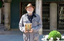 Buqueras: «Casa Navàs es un tesoro que sorprende a todo el mundo que la visita»