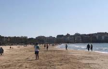 Els hotels de la Costa Daurada continuaran tancats tot i la lliure mobilitat a Catalunya