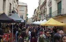 L'Arboç substitueix la Fira de la cervesa artesanal catalana per una degustació virtual