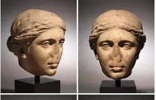 Itàlia va recuperar el 2020 més de mig milió d'obres d'art robades