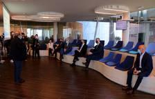 Ematsa impulsa seis proyectos valorados en 212 MEUR que optan a financiación de los fondos europeos