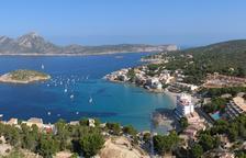 El Regne Unit valora deixar viatjar a les Balears i les Canàries al maig