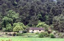 Concentraciones hoy por la muerte de dos jóvenes en l'Espluga de Francolí