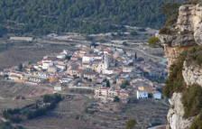 La Generalitat rehabilitará viviendas en desuso de Passanant i Belltall, Rocafort de Queralt y Capafonts