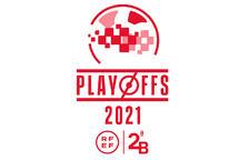 Mèrida acollirà el sorteig del 'play-off' dilluns a les 12.30