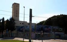 El Ayuntamiento de Cornellà reclama que se acelere la investigación por la muerte del joven de Roda