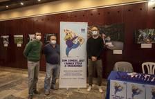 Tarragona celebrarà la Festa del Comerç Just i la banca Ètica del 14 al 29 de maig