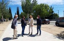 Valls disparará un piromusical con público presencial por Sant Joan